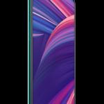 Oppo RX17 Pro 128GB Emerald Green