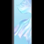Huawei P30 128GB Black