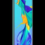 Huawei P30 128GB Aurora Blue