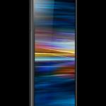 Sony Xperia 10 64GB Black