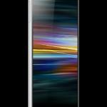 Sony Xperia L3 32GB Silver