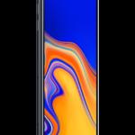 Samsung Galaxy J4 Plus 32GB Black