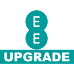 EE Upgrade deals