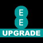 EE Upgrade deals