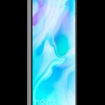 Huawei P30 Lite 128GB Pearl White