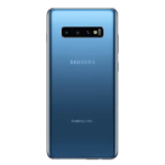 Samsung Galaxy S10+ (S10 Plus) 128GB Prism Blue