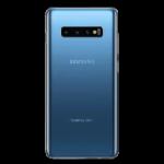 Samsung Galaxy S10+ (S10 Plus) 128GB Prism Blue