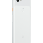 Google Pixel 3A XL 64GB Clearly White