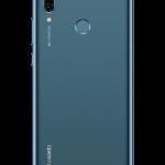 Huawei P Smart 2019 64GB Sapphire Blue