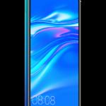 Huawei Y7 2019 32GB Aurora Blue