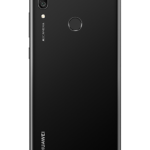Huawei Y7 2019 32GB Midnight Black