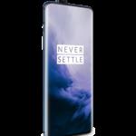 OnePlus 7 Pro 256GB 8GB RAM Nebula Blue