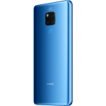Huawei Mate 20 X 128GB Midnight Blue