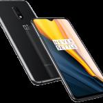 OnePlus 7 128GB 6GB RAM Mirror Grey