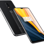 OnePlus 7 256GB 8GB RAM Mirror Grey