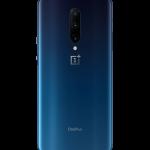 OnePlus 7 Pro 12GB RAM 256GB Nebula Blue