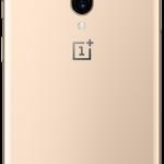 OnePlus 7 Pro 256GB 8GB RAM Almond