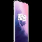 OnePlus 7 Pro 256GB 8GB Mirror Grey