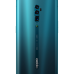Oppo Reno 10x Zoom 256GB Ocean Green