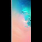 Samsung Galaxy S10 128GB Prism Silver