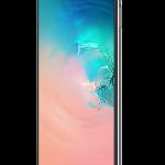Samsung Galaxy S10e 128GB Prism Silver