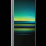 Sony Xperia 1 128GB Cool Grey