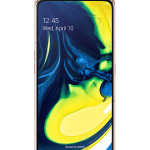 Samsung Galaxy A80 128GB Angel Gold
