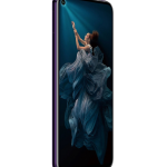 Honor 20 Pro 256GB Phantom Black