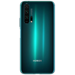 Honor 20 Pro 256GB Phantom Blue