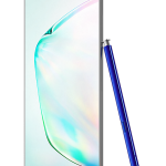 Samsung Galaxy Note 10 256GB Aura Glow