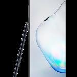 Samsung Galaxy Note 10 Plus (Note 10+) 256GB Aura Black
