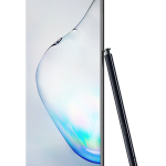 Samsung Galaxy Note 10+ (10 Plus) 256GB Aura Black