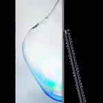 Samsung Galaxy Note 10+ (10 Plus) 256GB Aura Black