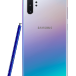 Samsung Galaxy Note 10 Plus (Note 10+) 256GB Aura Glow