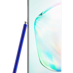 Samsung Galaxy Note 10+ (Note 10 Plus) 5G 256GB Aura Glow