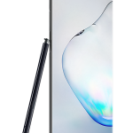 Samsung Galaxy Note 10+ (Plus) 5G 512GB Aura Black