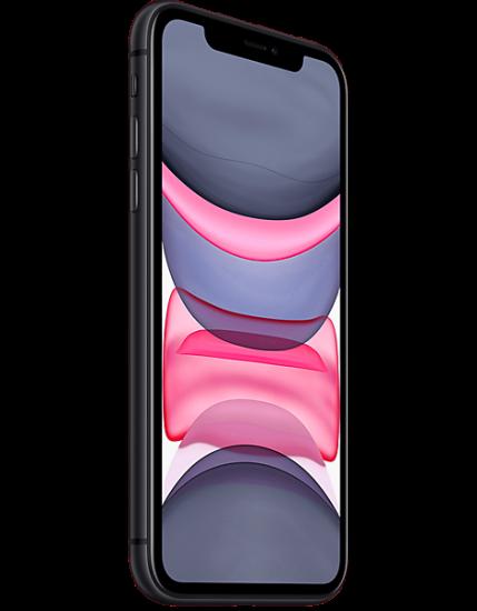 Compare Ee Apple Iphone 11 64gb Deals Phones Ltd