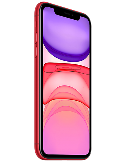 Compare Ee Apple Iphone 11 64gb Product Red Deals Phones Ltd