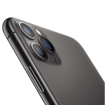 Apple iPhone 11 Pro 64GB Space Grey (Black)