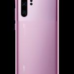 Huawei P30 Pro 128GB (Misty Lavendar) Pink