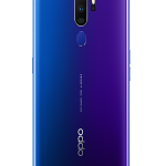 Oppo A9 2020 128GB Space Purple