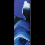 OPPO Reno 2 256GB Luminous Black