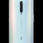 Oppo Reno 2 Z 128GB White