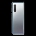 Samsung Galaxy Fold 5G 512GB Space Silver