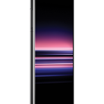 Sony Xperia 5 128GB Black
