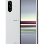 Sony Xperia 5 128GB Grey
