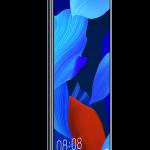 Huawei Nova 5T 128GB Black