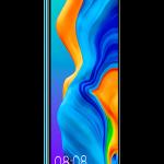 Huawei P30 Lite (New Edition) 256GB Aurora Blue