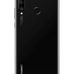 Huawei P30 Lite 256GB (New Edition) Black