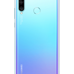 Huawei P30 Lite (New Edition) 256GB Breathing Crystal